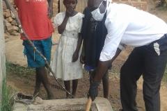 pst-peter-doing-community-work
